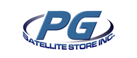 PG Satellite