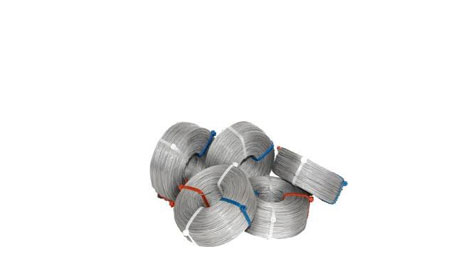 Cable Roll (Lashing Wire)