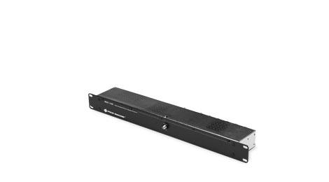 PHC-12G 1GHz Broadband Passive Headend 12 Channel Combiner