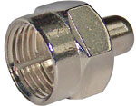 F-59T Connector