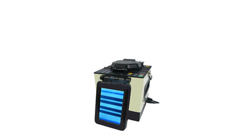 NFS-300 Fusion Splicer